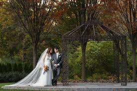 rob korb photographythe william penn inn pennsylvania wedding rob