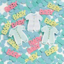 Baby Shower Pastel - pastel baby uk baby shower co ltd