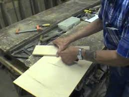 cutting angles on a table saw cutting odd angles on a table saw youtube