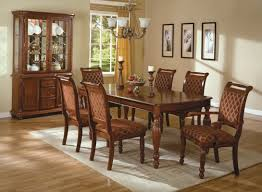 dining room gripping alternative ideas for formal dining room