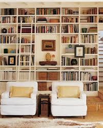 decorating a bookshelf decorating bookshelves living room photogiraffe me