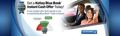 nissan altima 2005 blue book value new nissan ford lincoln and used car dealer serving logan