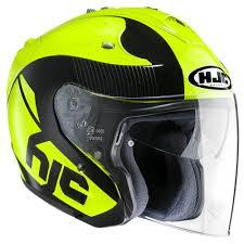hjc motocross helmet buy hjc fg jet acadia helmet online