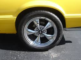 2002 mustang rims which tires and tire size mustang forums at stangnet