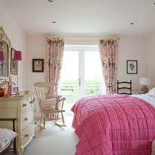 All Pink Bedroom - bedroom room envy part 9