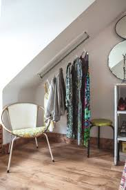 bedroom ideas marvelous bedroom ceiling design ideas 2017 sloped