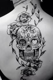 sugar skull meaning skullspiration com skull designs art
