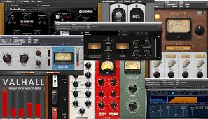 best audio vst black friday deals purchasing plugins 5 questions to ask before pulling the trigger