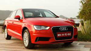 audi car company name you want to about audi car models visit audi delhi south