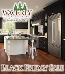 black friday cabinet sale black friday sale at waverly cabinets waverly cabinets