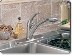 delta signature kitchen faucet chrome single handle pull out hd delta 470 dst signature single handle pull out kitchen faucet