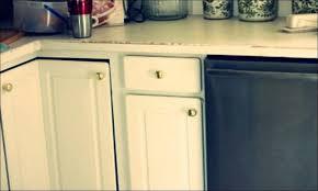 Menards Prefinished Cabinets Kitchen Reviews Of Klearvue Cabinets Medallion Kitchen Cabinets