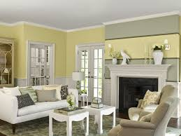 living room extraordinary living room design with soft yellow