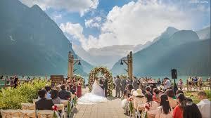wedding flowers calgary calgary and banff wedding florist creative weddings planning decor