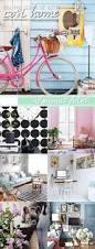 113 best decoração detalhes decor details images on pinterest