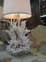 decorating with sea corals 34 stylish ideas digsdigs decorating with sea corals 34 stylish ideas digsdigs seashells