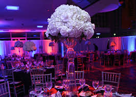 centerpiece rentals nj centerpiece rentals of nj and ny