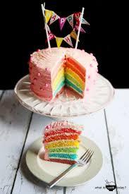 2 year old birthday cake clip art clip art decoration