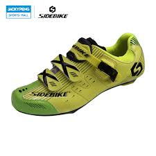 bike riding shoes online get cheap bike riding shoes men aliexpress com alibaba group