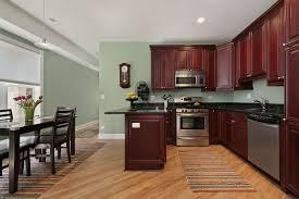 best kitchen color ideas with maple cabinets kitchen paint colors