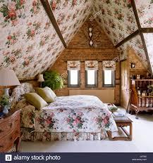 Edwardian Bedroom Furniture by Edwardian Bedroom Stock Photos U0026 Edwardian Bedroom Stock Images