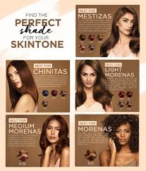 filipina artist with copper brown hair color l oreal paris excellence fashion hair color 14g no 5 13 ashy nude