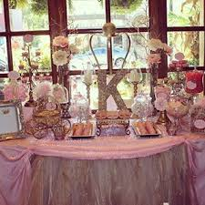 Pin By Ojeda Terry On Quinceanera Pinterest Candy Table Sweet