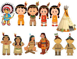 american indian thanksgiving image by digitalartmovement