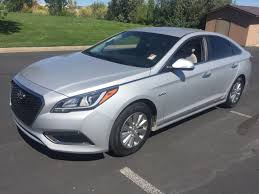 jm lexus incentives used 2016 hyundai sonata hybrid sedan pricing for sale edmunds