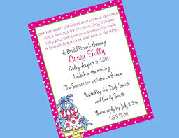 bridal luncheon invitations wording marvelous bridal luncheon invitation wording 12 photos invitation