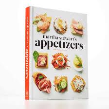 party appetizers u0026 snacks martha stewart