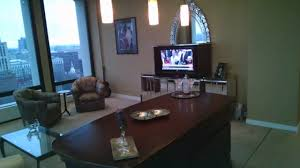 society hill penthouse for sale youtube