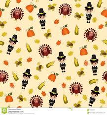 thanksgiving wallpaper thanksgiving backgrounds