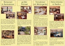 Ripken Bad Zwischenahn Home