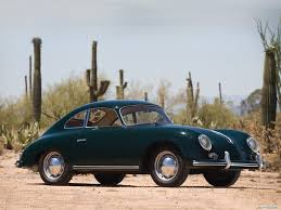 porsche 356 wallpaper porsche 356a coupe u00271955 u201359 wallpaper 22209