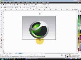 corel draw x5 kaskus corel draw x5 tutorials tamil