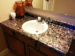 giani countertop painting ideas home inspirations design