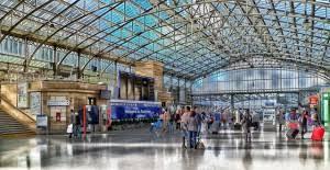 Aberdeen Airport Information Desk Aberdeen Airport Arrivals Departures Hotels Car Hire And