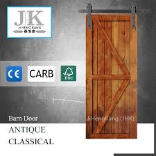 Barn Door For Sale by Interior Barn Doors For Sale Interior Barn Doors For Sale