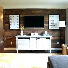 designing your room cool things to make out of wood for your room free wood is perfect
