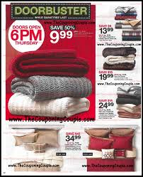 target black friday cookware target black friday 2016 ad scan browse all 36 pages