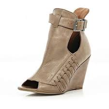 womens boots river island the 24 best images about shoe heaven on topshop