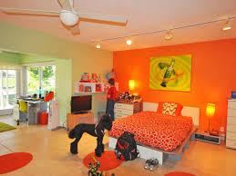 teen boy bedrooms colorful teen bedrooms bedroom kids and hgtv