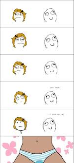 Wet Girl Meme - best of you know i m a wet panties rage comics weknowmemes