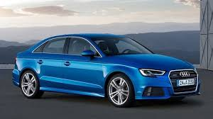 audi a3 in india price audi a3 all set to launch in india on april 6
