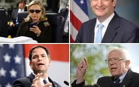 Hillary Clinton Texting Meme - lena dunham on hillary clinton support not about the vagina