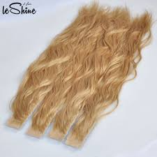 light ash brown hair color light ash brown hair color grade7a blonde curly tape hair extensions