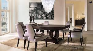 Italian Dining Room Table Italian Contemporary Furniture Executive Office Sets Aio