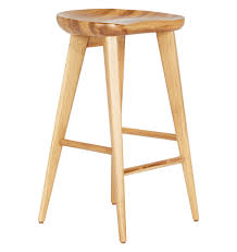 bar stools iron and wood bar stools red shed outdoor furniture