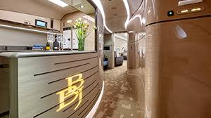 Private Jet Floor Plans Boeing Boeing Business Jets